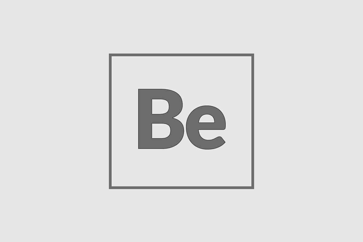 home_design_single_2