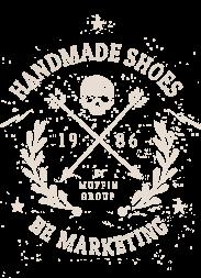 home_marketing_logo