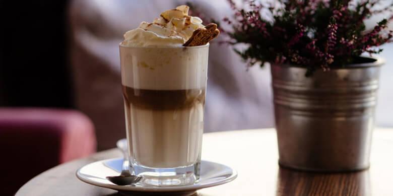 home_coffee2_menu2