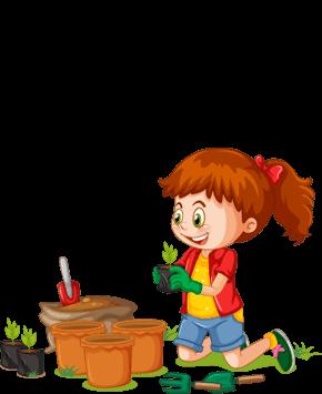 kindergarten3-activities-pic3