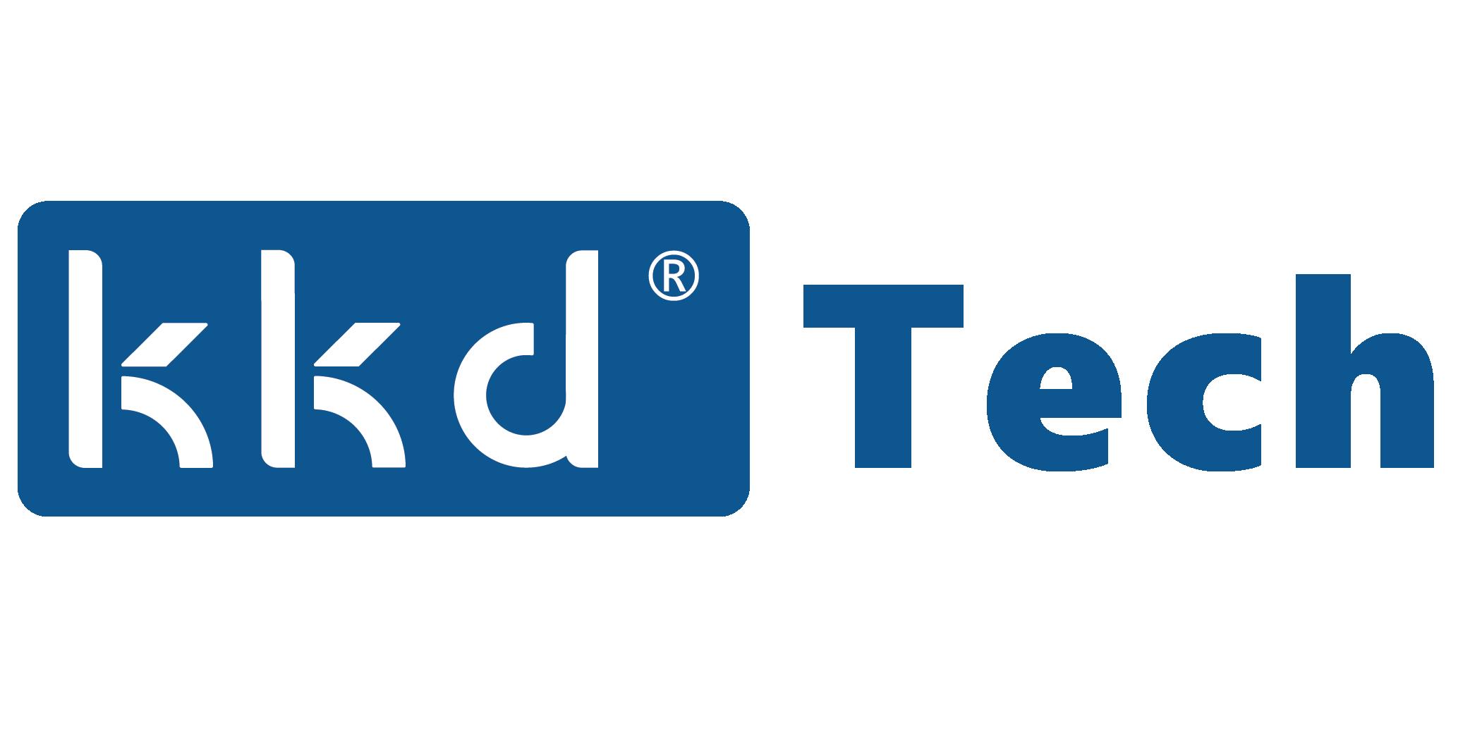 kkd-logo-linh vuc tien phong-02